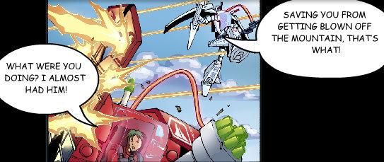 Comic 3.8