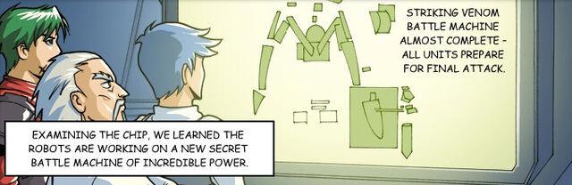Archivo:Comic 4.4.jpg