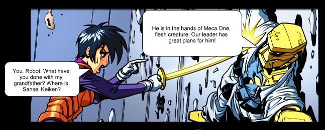 Comic 38-27