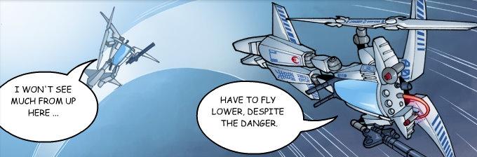 Comic 4.6.jpg