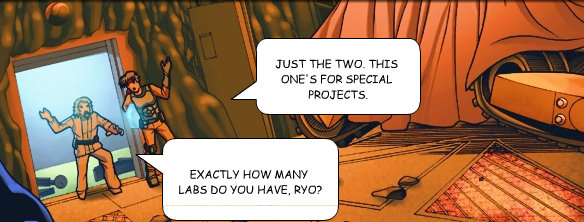 Comic 11.8