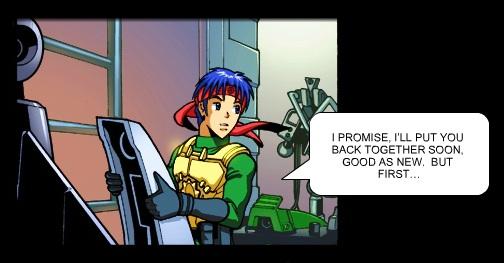 Comic 33-5