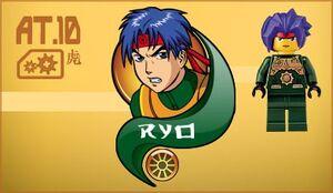 Ryo pic
