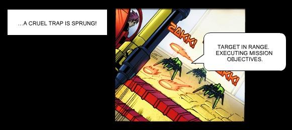 Comic 33-25