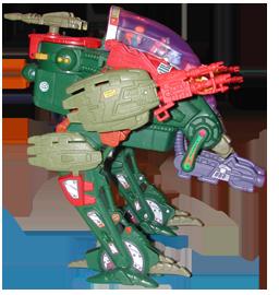 Toy marsala 01 01