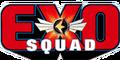 Exo-squad logo.png