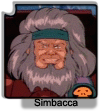 CB-simbacca.png