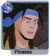 CB-picasso.png