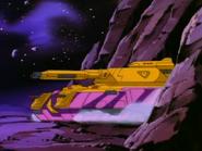 2 07 Neo tank
