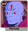 CB-marsala