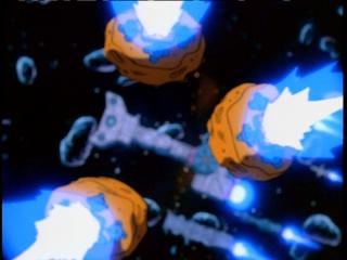 File:Suicidal asteroids 2.png