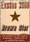 File:Card brownstar.jpg