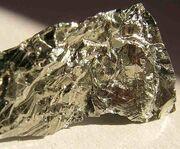 Germanium