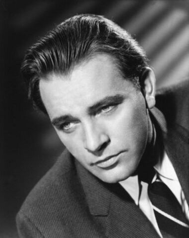 File:RichardBurton.jpg