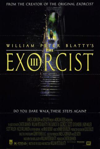 File:Exorcist iii.jpg