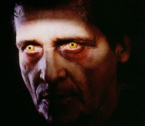 File:Exorcist III Front - Cópia.jpg