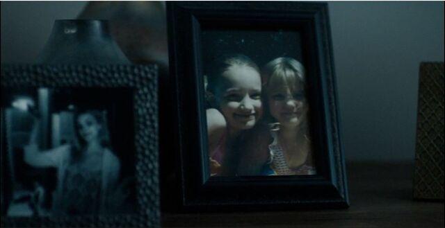 File:Casey Katherine as Children.JPG