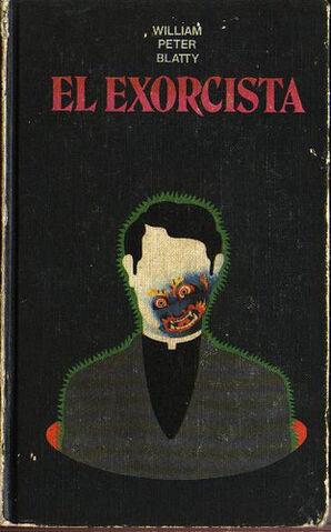 File:El-exorcista2.jpg
