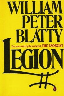 File:Blatty Legion.jpg