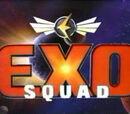 Exosquad Wiki