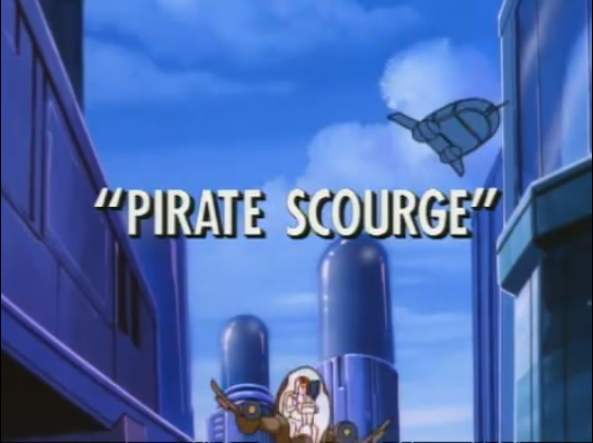 File:Pirate Scourge titlecard.jpg