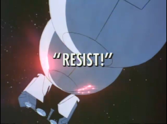 File:Resist titlecard.jpg
