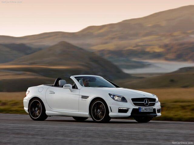 File:Mercedes-Benz-SLK55 AMG 2012 800x600 wallpaper 07.jpg