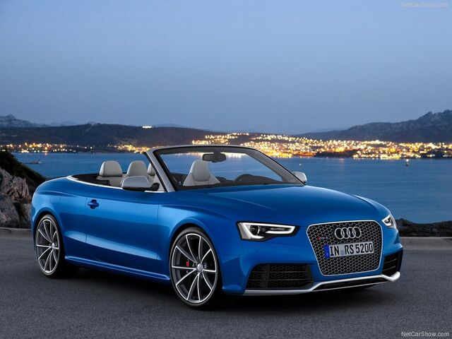 File:Audi-RS5 Cabriolet 2014 800x600 wallpaper 02.jpg