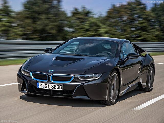 File:BMW-i8 2015 800x600 wallpaper 06.jpg