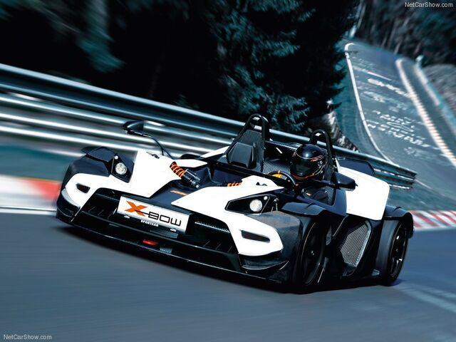 File:KTM-X-Bow R 2011 800x600 wallpaper 01.jpg