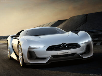 Citroen-GT Concept 2008 800x600 wallpaper 02