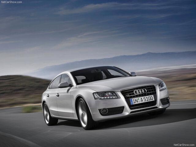 File:Audi-A5 Sportback 2010 800x600 wallpaper 01.jpg