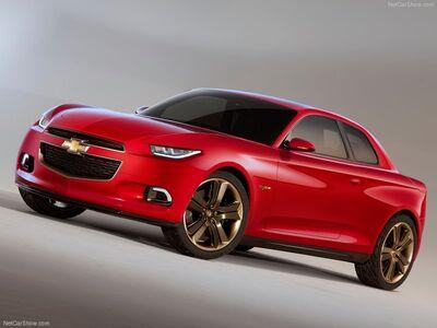 Chevrolet-Code 130R Concept 2012 800x600 wallpaper 01