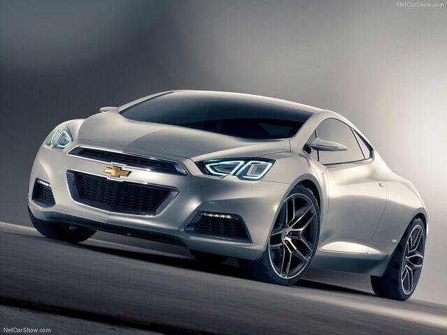 File:Chevrolet-Tru 140S Concept 2012 800x600 wallpaper 01.jpg