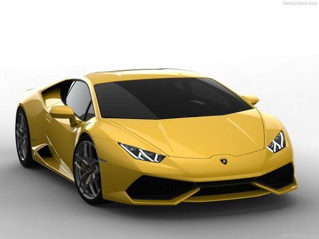 File:Lamborghini-Huracan LP610-4 2015 800x600 wallpaper 01.jpg