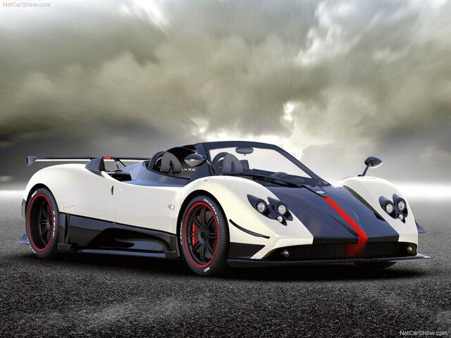 File:Pagani-Zonda Cinque Roadster 2010 800x600 wallpaper 01.jpg