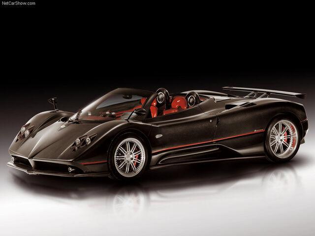 File:Pagani-Zonda Roadster F 2006 800x600 wallpaper 01.jpg