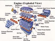 Eng-parts