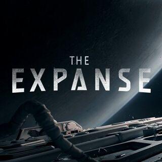 TheExpanseS2 logo-Twitter