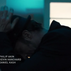 Philip Akin as Craig (DeGraaf); Kevin Hanchard as Inspector Sematimba; Daniel Kash as Antony Dresden <:==:> midroll credit when double episode is split (amazon video)