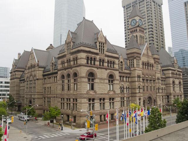 File:Old-City-Hall.jpg