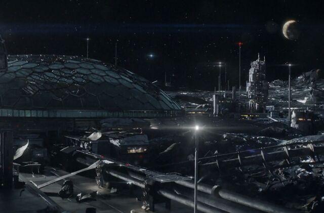 File:Ganymede station surface damaged dome exterior.jpg
