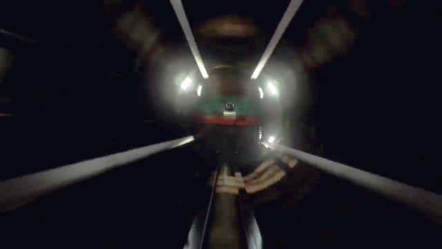 File:Ceres-transit.png