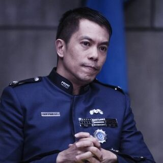 Admiral Augusto Nguyễn