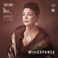 TheExpanse-Avasarala-small-profile-pic