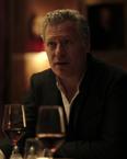 S02E06-TedWhittall as MichaelIturbi 00