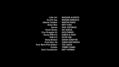 S01E09-ClosingCredits 02