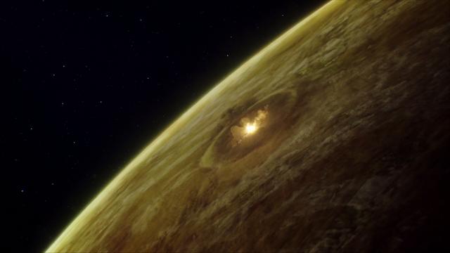 File:Venus-td-12.png