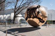 Un-sphere