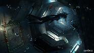 160126 NorthFront MysteryShipCorridor V2